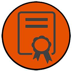 Certificat72